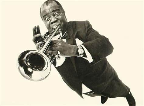 Art Jazzmusiker