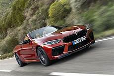 bmw m8 2020 2020 bmw m8 promises heavyweight performance stunning