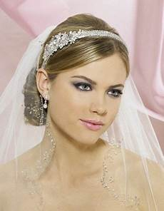 140 best images about wedding hair inspiration on pinterest