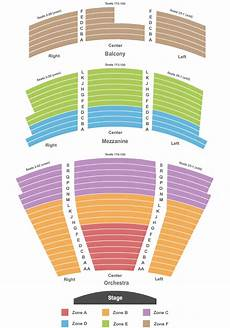Sf Playhouse Seating Chart The Playhouse On Rodney Square Tickets Wilmington De