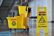 Cleaning Company Jobs Cleaning Jobs You Cannot Do Without A Professional