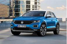 2020 vw models vw s subcompact suv planned for 2020 model year torque news