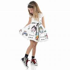 clothes for lids summer dress clothes 2018 brand baby dress