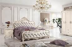 da letto francese stile antico francese furnitur elegante da letto