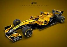 renault 2020 f1 bull renault rs 19 livery racedepartment