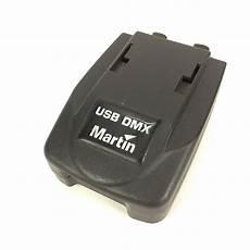 Martin Light Jockey One Key Martin Light Jockey Usb Dmx Authentic Reverb
