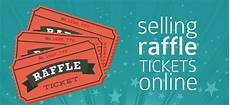 Online Raffle Software Can Virtual Raffles Save Business Lis Ltd Network