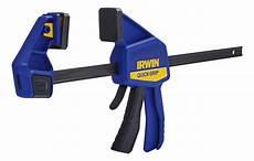 Irwin Werkzeug by Irwin Change Einhandzwinge Spreizer 12 Werkzeug