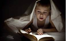 it s time to take a look at how we teach reading