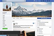 Facebook Mockup 38 Best Facebook Mockups For Your Facebook Marketing