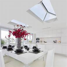Extension Roof Lights Roof Lanterns Essex Replacement Roofs Harlow Extension