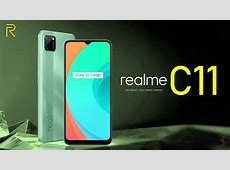 Realme C11 Expected to Launch Before Eid Ul Adha in