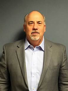 Bill Watson Griffin Adds Two Industry Veterans To Its Sales Team