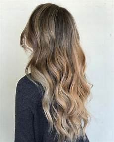 Hair To Light Brown 36 Best Light Brown Hair Color Ideas According To Colorists
