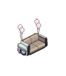 Car Sofa Png Image by Prom Habbox Wiki