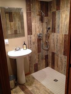 accessible bathroom design ideas ada remodeling lindee construction services llc