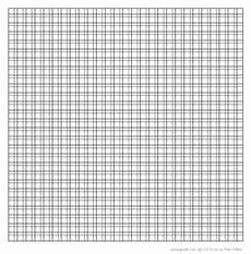2mm Graph Paper Graph Paper Sciencegraph Page 2