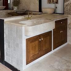 lavelli per cucina in muratura foto cucine in muratura da esterno excellent cucine da