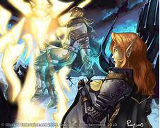 Bring The Light Wow Light Within The Darkness Wowpedia Your Wiki Guide To