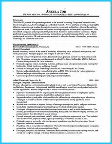 Objective Call Center Resume Create Charming Call Center Supervisor Resume With Perfect