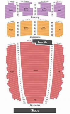 The Plaza Theatre El Paso Seating Chart Concert Venues In El Paso Tx Concertfix Com