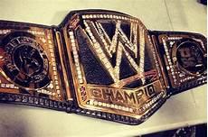 Design A Wwe Belt Online Photos Of Proposed Wwe Championship Belt Designs