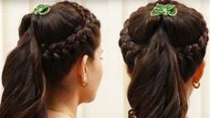 Pics Of Designs In Hair Best Hair Style For Long Hair Hair Style For Girls