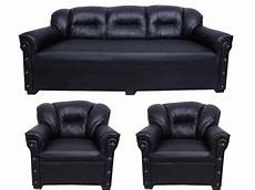 Best Sofa Sets Png Image by Sofa Png Images Transparent Free Pngmart
