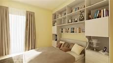 da letto con libreria libreria ponte da letto joodsecomponisten