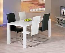 mobile per sala da pranzo tavolo moderno bianco moris mobile per cucina sala da pranzo
