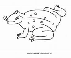 Frosch Malvorlagen Lyrics Ausmalbilder Frosch Kostenlos Malvorlagen Zum Ausdrucken