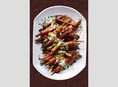 25 Easy Vegetable Side Dishes   Recipes for Best Vegetable