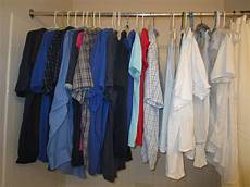 hang clothes our hang laundry strategy evolving personal finance