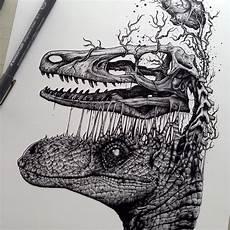 desenho arte paul jackson o estranho e o belo dionisio arte