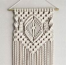 macrame projects image result for advanced macrame knots macrame