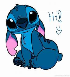 stitch pictures images