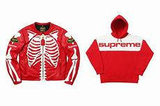 discount supreme clothing buy new supreme clothing 50 discount