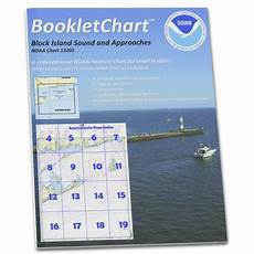 Noaa Chart 13205 Nautical Charts Amp Books Noaa Charts For U S Waters