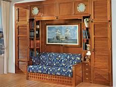 cabina armadio legno 601 cabina armadio componibile by caroti