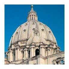 b b la cupola roma the cupola in st s basilica vatican city