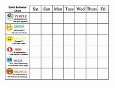 Toddler Behavior Chart Ideas Go Lucky Behavior Reinforcement Charts A S