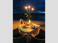 170 best ?Romantic dinner for two? images on Pinterest