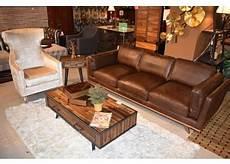 Designer Marketplace Minneapolis 3 Best Furniture Stores In Minneapolis Mn Expert