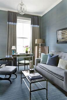 15 brown and blue living room design ideas to try