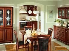 sala da pranzo inglese stile e tradizioni inglesi all interno della casa 60 foto