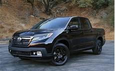 Honda Ridgeline Redesign 2020 by 2020 Honda Ridgeline Black Edition Redesign Specs