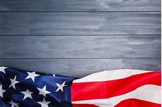 Free Flag Background American Flag Background With Copyspace Free Photo