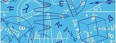 louisiana educators seek ways to improve math skills as