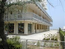 appartamenti vacanze cesenatico appartamento fronte mare cesenatico residence