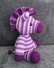 amigurumi pattern zane the zebra free amigurumi pattern jess huff